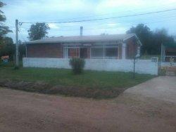 Casa en Venta en Termas del Daymán