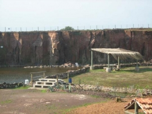 Campo / Chacra en Venta - Alquiler en Termas del Daymán