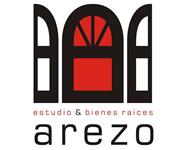 Estudio Arezo Bienes Raices