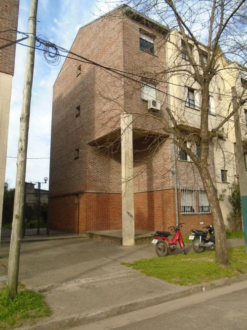 Apartamento en Venta en Tacuarembó, Tacuarembó