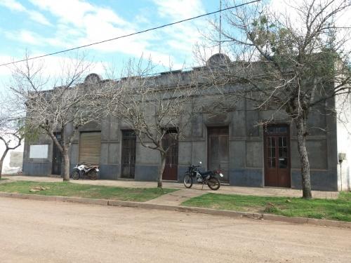 Casa en Venta en Tambores, Paysandú
