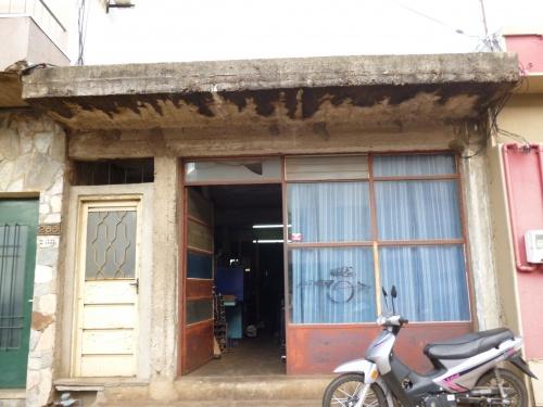Local Comercial en Venta en Tacuarembó, Tacuarembó