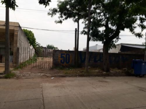 Terrenos en Venta en Tacuarembó