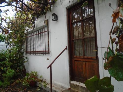 Apartamentos en Venta,  Alquiler en Tacuarembó
