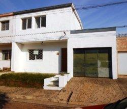 Inmobiliaria alicia silva propiedades for Casas en remate pereira