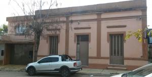 Casa en Venta en Tacuarembó