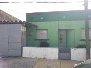 Casa en Alquiler en Tacuarembó, Tacuarembó