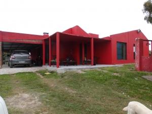 Campo / Chacra en Alquiler en Tacuarembó