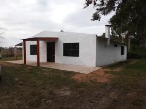 Campo / Chacra en Alquiler en Tacuarembó, Tacuarembó