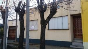 Casa en Alquiler en Tacuarembó