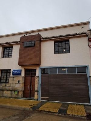 Casa en Venta - Alquiler en Tacuarembó