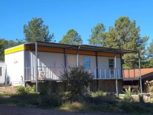 Casa en Alquiler - Alquiler Turistico en Tacuarembó, Tacuarembó