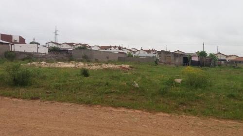 Terrenos en Venta en OLEIROS, Tacuarembó