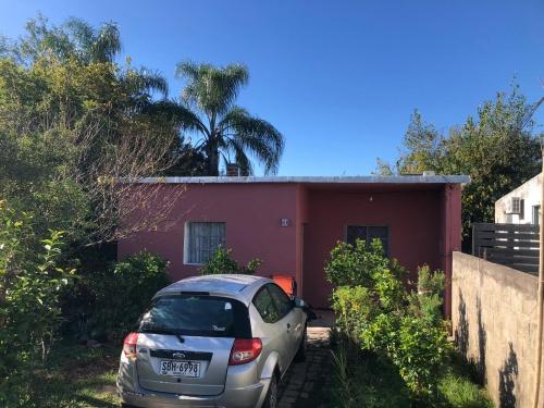 Casas y Apartamentos en Venta en Barrio Reggi, Tacuarembó