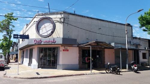Locales comerciales en Venta en Tacuarembó