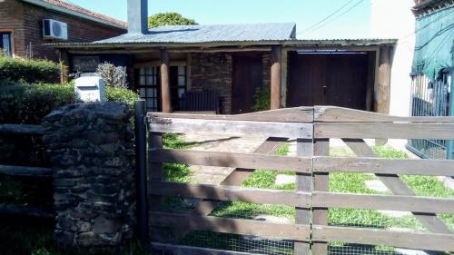 Casas y Apartamentos en Venta en Tacuarembó