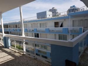 Apartamento en Venta en La Península, Punta del Este