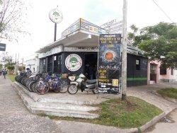 Local Comercial en Venta en Tacuarembó