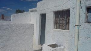 Apartamento en Alquiler en Tacuarembó