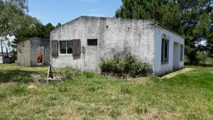 Campo / Chacra en Venta en Tacuarembó, Tacuarembó