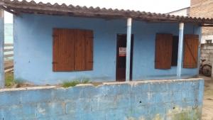 Casa en Venta - Alquiler en Tacuarembó, Tacuarembó