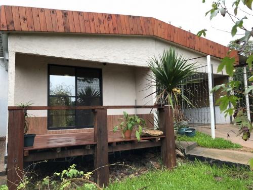 Casas en Venta en Balneario Ipora, Tacuarembó