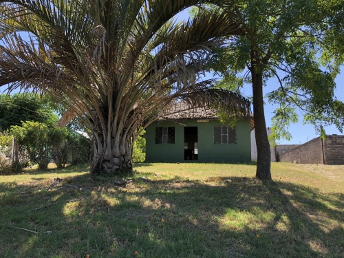 Casas en Venta en Los Molles, Tacuarembó