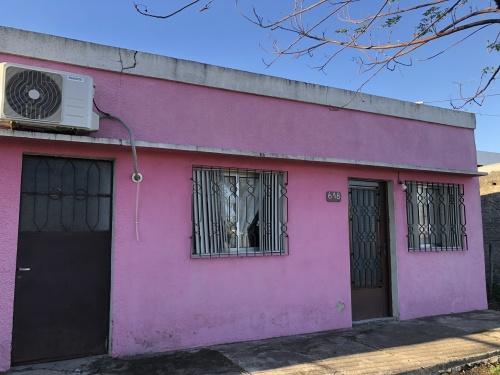Casas en Venta en Tacuarembó