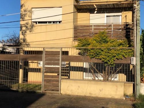 Casas en Venta en CENTRO, Tacuarembó