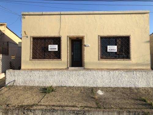 Casas en Venta en Barrio Artigas, Tacuarembó
