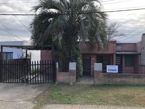 Casas en Venta en Barrio Torres, Tacuarembó