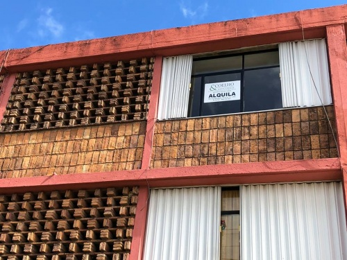 Apartamento en Venta en Tacuarembó