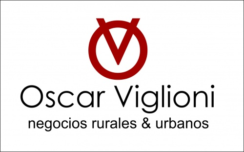 Campo / Chacra en Venta en Polanco, Lavalleja
