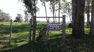 Campo / Chacra en Venta en Estación Solis, Lavalleja
