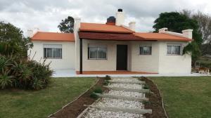 Campo / Chacra en Venta en Punta Ballena, Maldonado