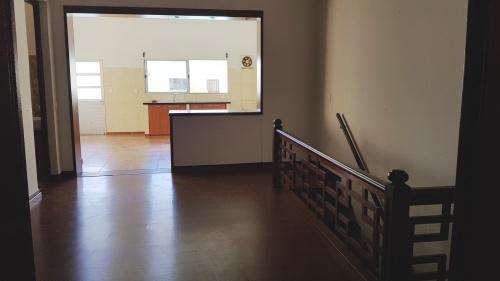 Casas y Apartamentos en Alquiler en CENTRO, Mercedes, Soriano