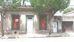 Casas y Apartamentos en Venta,  Alquiler en Mercedes, Soriano