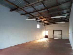 Galpón en Venta - Alquiler en Mercedes, Soriano