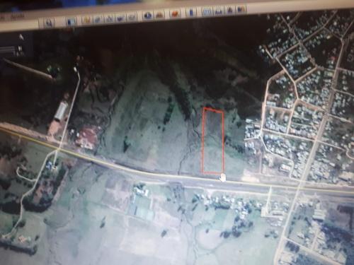 Campo / Chacra en Venta en Tacuarembó