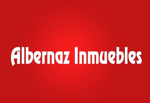 Albernaz Inmuebles.