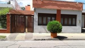 Casa en Alquiler en Melo