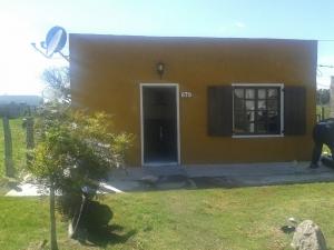 Inversión en Venta en Melo, Cerro Largo