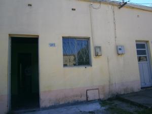 Casa en Alquiler en Melo, Cerro Largo