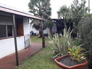 Casa en Venta en Melo, Cerro Largo