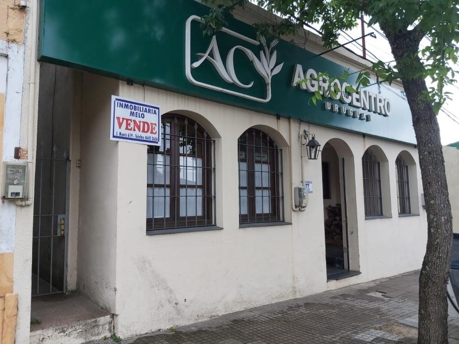 EXCELENTE CASA Y UBICACIÓN