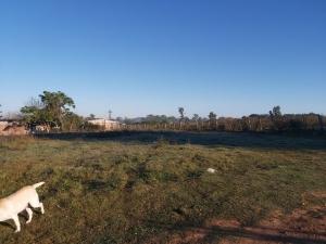 Terreno en Venta en Melo, Cerro Largo