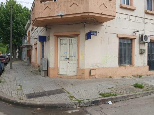 Locales Comerciales en Alquiler en CENTRO, Melo, Cerro Largo