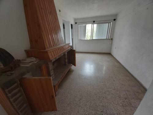 Apartamento en Alquiler en Melo