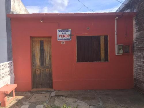 Casa en Venta en Melo
