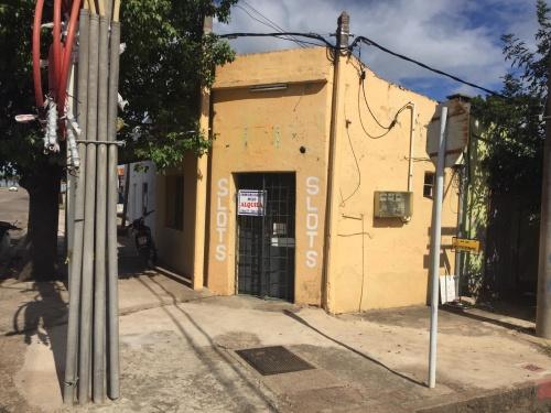 Locales Comerciales en Alquiler en BARRIO CENTENARIO, Melo, Cerro Largo